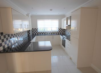 4 bed detached house for sale in Shakespeare Avenue, Billericay CM11