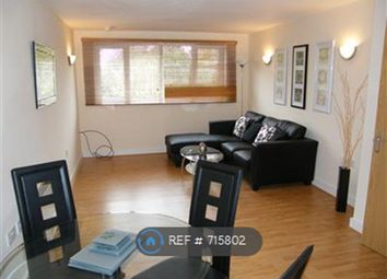 2 bed flat to rent in Cantilever Gardens, Warrington WA4