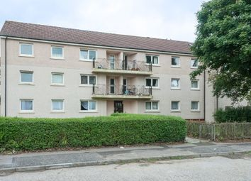 Thumbnail 3 bed flat for sale in Drumry Road East, Glasgow