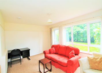 Thumbnail 5 bed property to rent in Bishops Rise, Hatfield