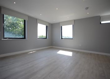 Thumbnail 1 bedroom flat to rent in Neasden Lane, Neasden