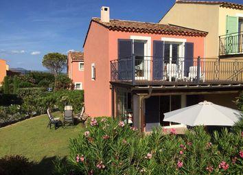 Thumbnail 4 bed villa for sale in Roquebrune-Sur-Argens, Var, Provence-Alpes-Côte D'azur, France