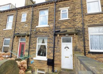 Thumbnail 2 bedroom property for sale in Garden Street, Bradford