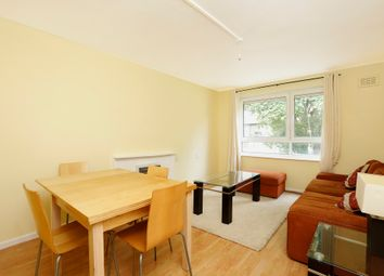 Thumbnail 1 bed flat for sale in Lilford Road, London