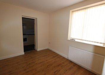 Thumbnail 1 bed flat to rent in Fernlea Court, Neasham Road, Darlington