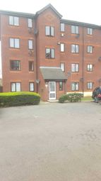 Thumbnail 1 bed flat to rent in Harlinger Street, Woolwich
