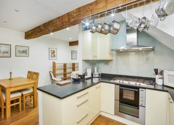3 bed detached house for sale in Somerton, Oxfordshire OX25