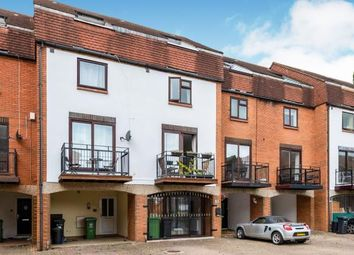 3 bed terraced house for sale in Southsea, Portsmouth, Hampshire PO4