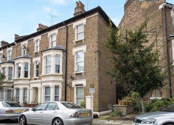 Thumbnail 2 bedroom flat for sale in Macroom Road, London