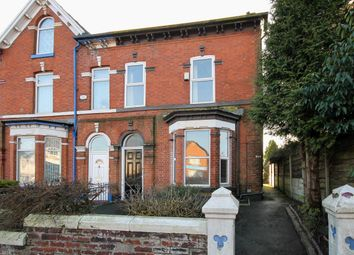 Thumbnail 5 bedroom terraced house for sale in Delph Hill, Chorley Old Road, Bolton
