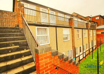 Thumbnail Terraced house to rent in 240-242 Dunstable Road, Luton