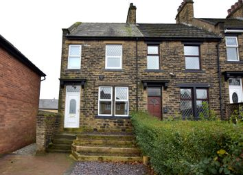 Mount Pleasant Road, Pudsey, West Yorkshire LS28