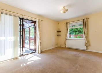 Thumbnail 2 bed bungalow for sale in Toward Court, Blantyre, Glasgow, South Lanarkshire