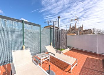 Thumbnail 2 bed apartment for sale in 07012, Palma, Spain