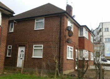 Thumbnail Room to rent in Alexandra Avenue, South Harrow, Middlesex