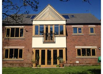 Thumbnail 7 bed detached house for sale in Far Laund, Belper