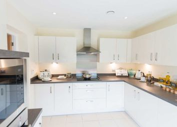 Thumbnail 1 bed flat for sale in Miami House, Princes Road, Chelmsford
