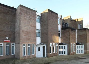 Thumbnail 4 bed detached house for sale in Coburg Crescent, London