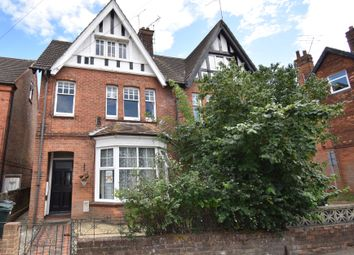 2 bed flat for sale in Magazine Road, Ashford TN24