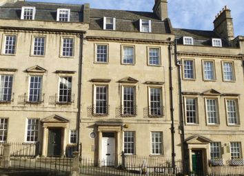 Thumbnail Office to let in Belmont, Bath