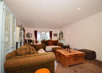 Thumbnail 4 bed semi-detached house for sale in Furze Common Road, Thakeham, West Sussex