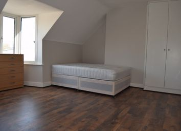 Thumbnail Room to rent in Longbridge Road, Room 4, Dagenham