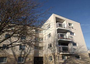 Thumbnail 3 bed flat to rent in Glen More, East Kilbride, Glasgow