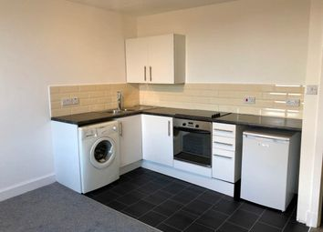 Thumbnail 1 bed flat to rent in Mains Road, Dundee
