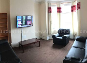 Thumbnail 5 bed property to rent in Carlton Road, Salford