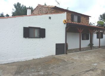 Thumbnail 3 bed country house for sale in Verdelhos, Sertã (Parish), Sertã, Castelo Branco, Central Portugal