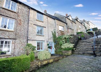 Thumbnail 4 bedroom terraced house for sale in The Chipping, Tetbury