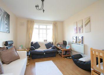 Thumbnail 2 bedroom flat to rent in Ashdown Way, Balham