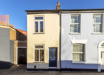 Thumbnail 1 bedroom property for sale in Burnham Street, Norbiton, Kingston Upon Thames