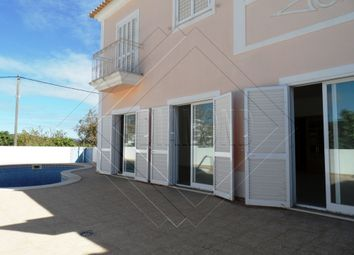 Thumbnail 4 bed property for sale in Parragil, 8100-070, Portugal