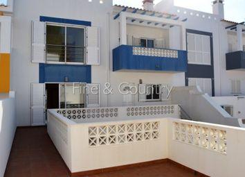 Thumbnail 4 bed terraced house for sale in Conceição E Cabanas De Tavira, Conceição E Cabanas De Tavira, Tavira