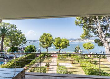 Thumbnail 2 bed apartment for sale in C/Faro, Puerto De Pollensa, Balearic Islands, 07470, Spain