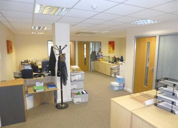 Thumbnail Office to let in Church Road, Stanmore