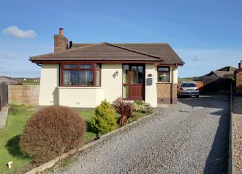 Thumbnail 3 bed detached bungalow for sale in Mid Island Park, Greyabbey