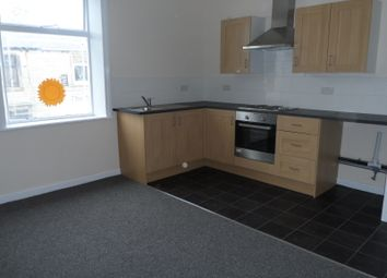 Thumbnail Studio to rent in Coal Clough Lane, Burnley