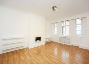 Thumbnail 2 bedroom flat to rent in Leonard Court, Edwardes Square, London