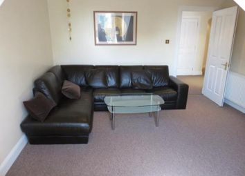 Thumbnail 2 bed flat to rent in Bon Accord Square, City Centre, Aberdeen