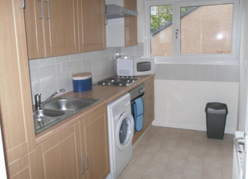 Thumbnail 1 bedroom flat to rent in Kilmaurs Road, Edinburgh