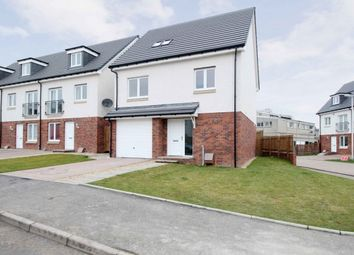 Thumbnail 4 bed property for sale in Stillhouse Loan, Kirkliston, Edinburgh