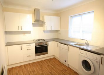Thumbnail 2 bed end terrace house to rent in The Vale, Chalfont St Peter, Gerrards Cross, Buckinghamshire