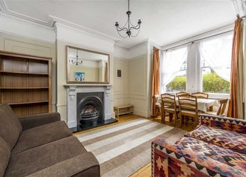 Thumbnail 2 bed flat for sale in Sudbourne Road, Brixton, London