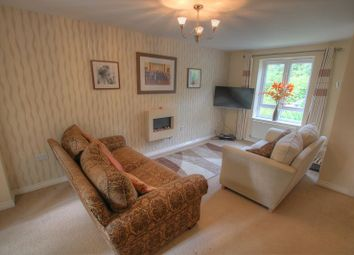 Thumbnail 4 bedroom detached house for sale in Coach Road, Newcastle Upon Tyne