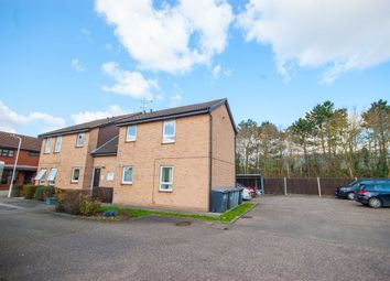 Thumbnail Studio for sale in Mearns Place, Chelmer Village, Chelmsford