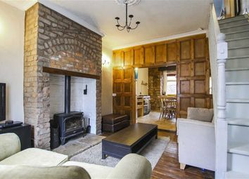 Thumbnail 2 bed terraced house for sale in Brownlow Street, Clitheroe, Lancashire