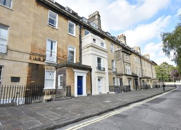 Thumbnail 1 bed flat for sale in Queens Parade, Bath, Somerset