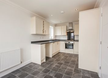 Thumbnail 1 bed property for sale in The Pastures, Woods Meadow, Oulton, Lowestoft